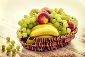 apples-bananas-grapes