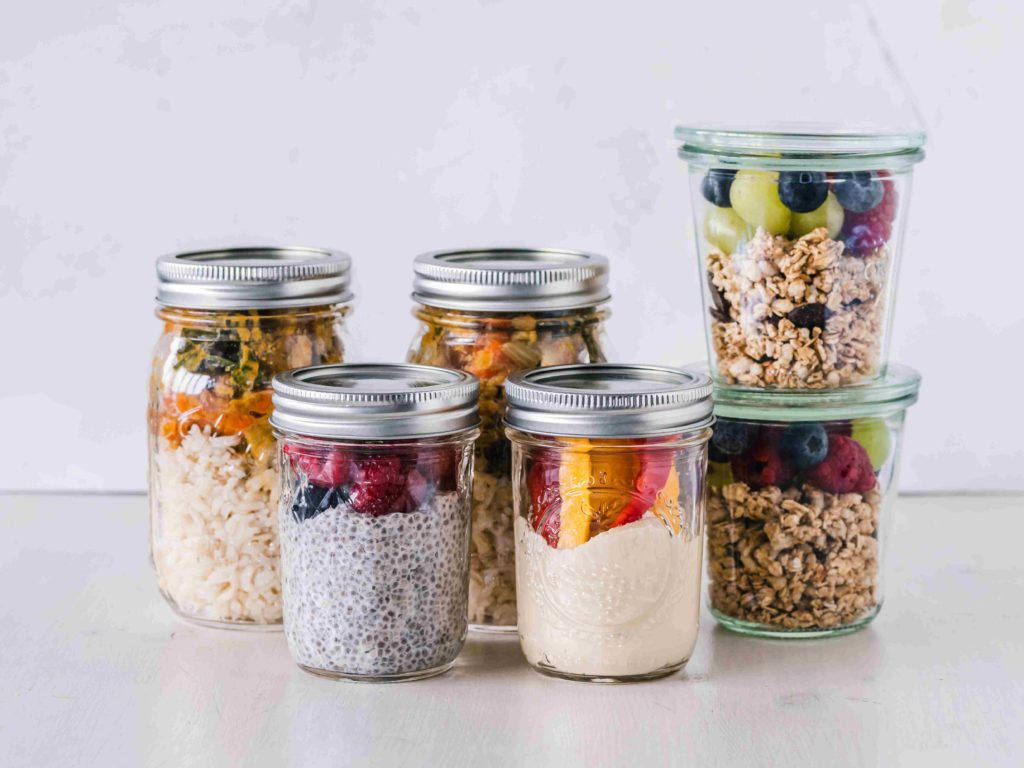 close-up-containers-delicious-1640768-1-1