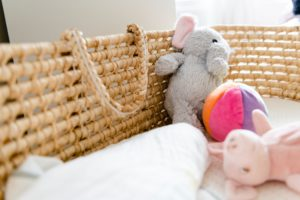 fluffy-toy-ball-for-baby