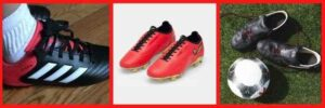 How To Choose The Best Soccer Cleats For Kids (1)