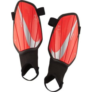 Nike Charge Soccer Shin Guards - Youth