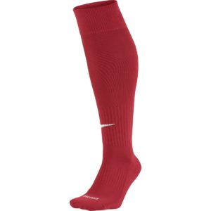 Nike Classic Soccer Socks - Youth