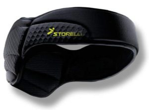 Soccer Protective Gear For Kids - Storelli ExoShield Head Guard