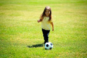 baby-girl-soccer-ball