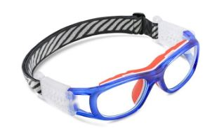 Soccer Protective Gear For Kids - soccer goggle