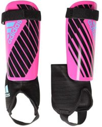 Best Soccer Shin Guards For Kids - Adidas Youth Shinguard