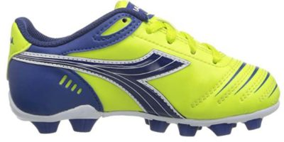 Best Soccer Cleats For Kids - Cattura