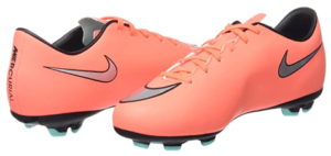 Soccer Protective Gear For Kids - soccer shoes