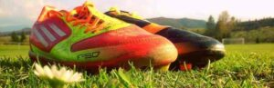 best-soccer-cleats-for-kids (2)
