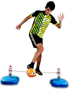 best soccer equipment for training - One2Train