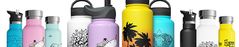 stainless_steel_insulated_water_bottles