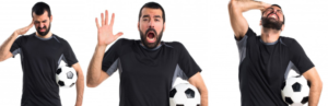 Tips On How Not To Forget Your Kids Soccer Gear