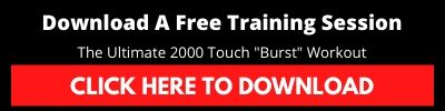 Download A Free Training Session
