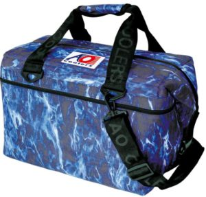 Best Soft Sided Coolers - AO Cooler