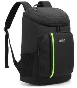 Best Soft Sided Coolers - Tourit Cooler