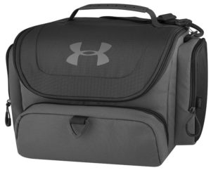 Best Soft Sided Coolers - Under Armour Cooler