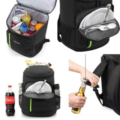 Best Soft Sided Coolers - Tourit Cooler Photos