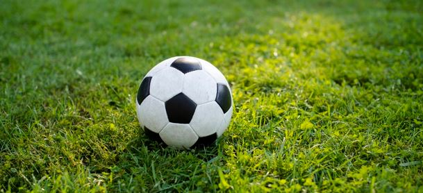 What Is The Midfielder Position - soccer ball