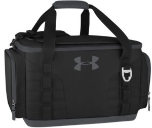 Best Soft Sided Coolers - Under Armour 36 Can Cooler