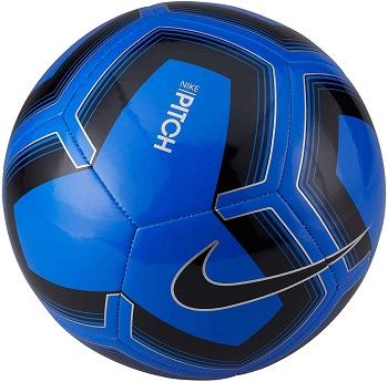 best soccer ball for kids - nike pitch