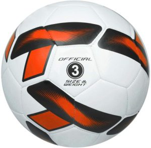 YANYODO Soccer Training Ball