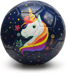 best soccer balls for kids - picador soccer ball