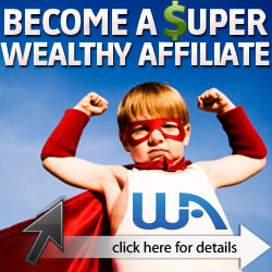 become a wa_super_affiliate